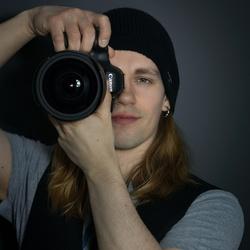 Alexander Meier's picture