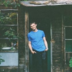Mikhail Proskalov's picture