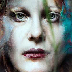 Elena Bovo's picture