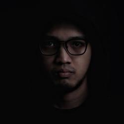 Reggie Rodrigo's picture
