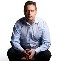 Jon Tascon's picture