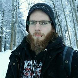 Steven Ringger's picture