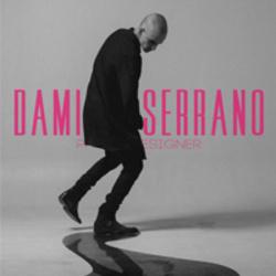Damián Serrano's picture