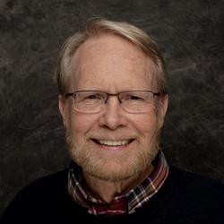 Bob Thompson's picture