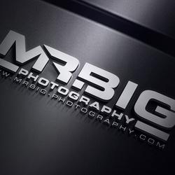 Milos Markovic's picture