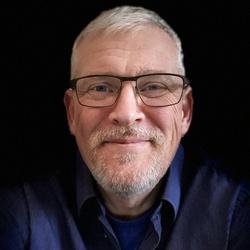 Hans Jørgen Lindeløff's picture