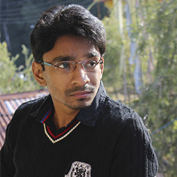 TANAY DAS's picture