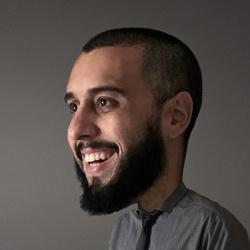 Gabriel SAP's picture