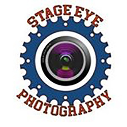 Stage Eye Photography's picture