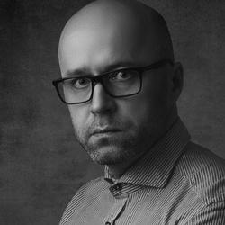 Max Chesnokov's picture