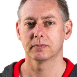 Jon Kellett's picture