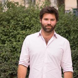 Sebastien Sepheriades's picture