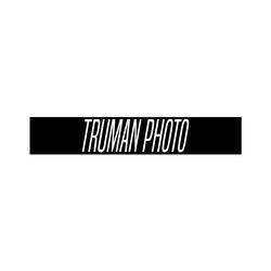 Tyler Truman's picture