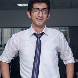 Saim Aslam's picture