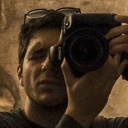 Joseph Bishop's picture