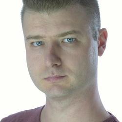 Chris Klüpfel's picture