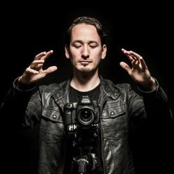 Christian Novak's picture