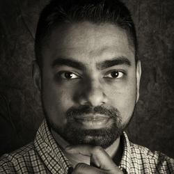 Wasim Ahmad's picture