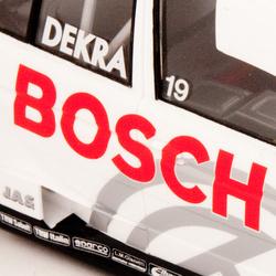 Martin Bosch's picture