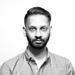 Namir Khandker's picture