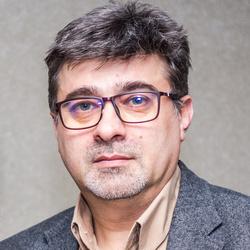 Marius Radu's picture