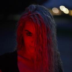 Jessah Rose Aufiero's picture