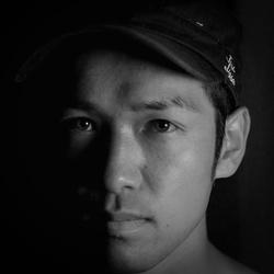 Naoki Fujihara's picture