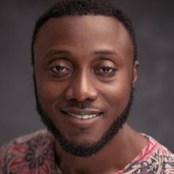 Idongesit Usanga's picture