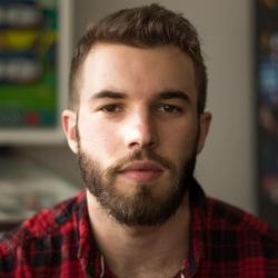Joe Poulin's picture