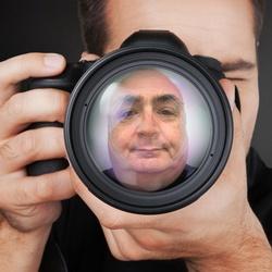 Joseph Pellicone's picture