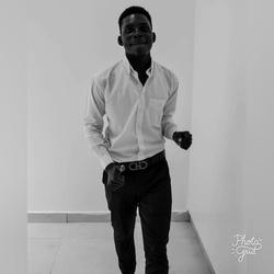 Seyi Okeowo's picture