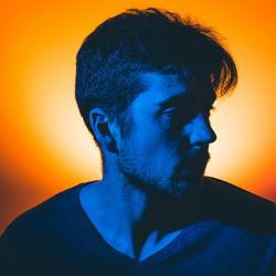 Alex Gatien's picture