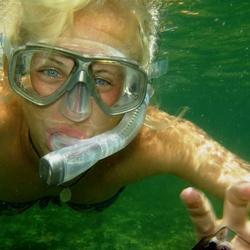 Francesca Trotman's picture