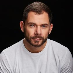 Bartosz Wanecki's picture