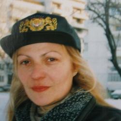 Didi Stancheva's picture