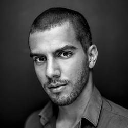 João Gomes's picture