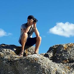 David Grahn's picture