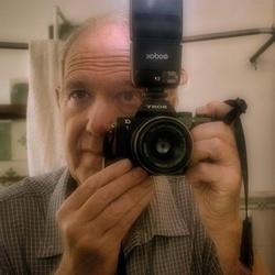 James gritz's picture