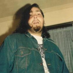 Steve Spitler's picture