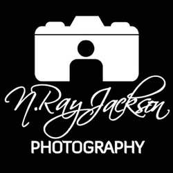 Ray Jackson's picture