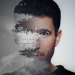 Bu Örnz's picture