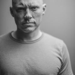 Buck Christensen's picture