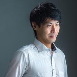 kazuaki koseki's picture