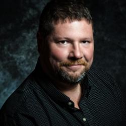 Chuck Hultberg's picture