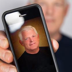 Mark Gardner's picture