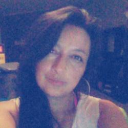 Virginia Morales's picture
