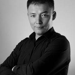 Zhangeldy Beimish's picture