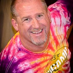 Michael Brinson's picture