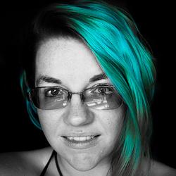 Tamara Copeland's picture