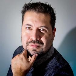 Rodrigo Rodriguez's picture